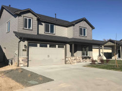 Photo of 2660 E Red Garnet St, Eagle, ID 83616 (MLS # 98682802)