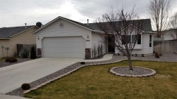 Photo of 4518 Glimary, Caldwell, ID 83607 (MLS # 98682813)