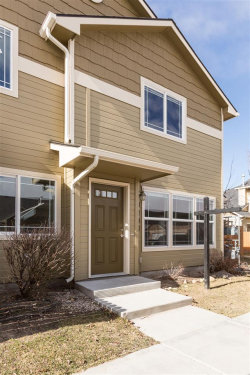 Photo of 9193 W Brogan Dr., Boise, ID 83709 (MLS # 98682853)