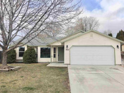 Photo of 3012 Sunflower Dr, Nampa, ID 83686 (MLS # 98682884)