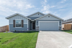 Photo of 17606 Mountain Springs, Nampa, ID 83687 (MLS # 98682916)