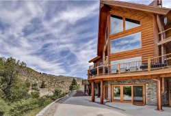 Photo of 15 Rocky Canyon, Boise, ID 83716-3159 (MLS # 98682936)