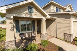 Photo of 11174 W Carriage Hill Ct, Nampa, ID 83686 (MLS # 98682941)