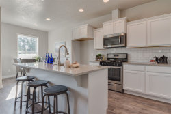 Photo of 885 S Banner St, Nampa, ID 83686 (MLS # 98683023)