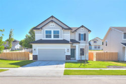 Photo of 3560 S Fork Ave., Nampa, ID 83686 (MLS # 98683041)