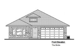 Photo of 4656 W Shirdale Ct., Meridian, ID 83646 (MLS # 98683087)
