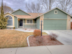 Photo of 1082 W Egret Dr, Meridian, ID 83642 (MLS # 98683139)
