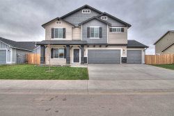 Photo of 4774 S Pinto Ave, Boise, ID 83709 (MLS # 98683177)