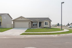 Photo of 1190 E Argence Ct., Meridian, ID 83642 (MLS # 98683184)