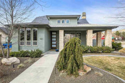 Photo of 3831 S Council Springs Rd, Boise, ID 83716 (MLS # 98683278)