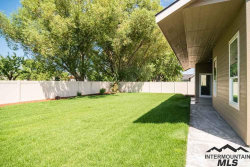 Tiny photo for 4128 W Prickly Pear Dr, Eagle, ID 83616 (MLS # 98683883)