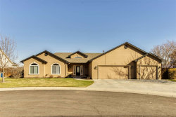 Photo of 1378 W Yellowstone, Eagle, ID 83616 (MLS # 98684989)