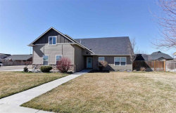 Photo of 685 Fairhaven Rd, Middleton, ID 83644 (MLS # 98685009)
