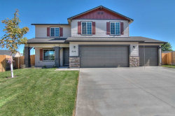 Photo of 1020 Ione Ave, Middleton, ID 83644 (MLS # 98685010)
