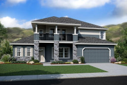 Photo of 2403 S Trapper Place, Boise, ID 83716 (MLS # 98685245)
