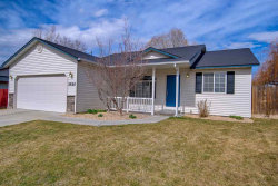 Photo of 3520 Kent Ave, Nampa, ID 83786 (MLS # 98685261)