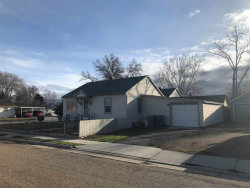 Photo of 38 Fairview, Nampa, ID 83651 (MLS # 98685285)