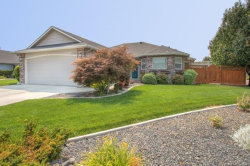 Photo of 2265 E Summer Dawn Dr., Meridian, ID 83642 (MLS # 98685364)