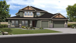 Photo of 5753 W Venetian Dr, Eagle, ID 83616 (MLS # 98685427)