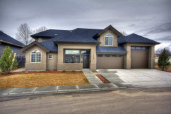 Photo of 9638 W Sageberry Dr., Boise, ID 83709 (MLS # 98685467)