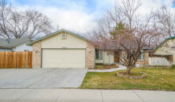 Photo of 10566 W Silver City Court, Boise, ID 83704-8096 (MLS # 98685481)