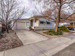 Photo of 3617 S Licorice Place, Boise, ID 83716 (MLS # 98685979)