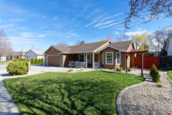 Photo of 3796 E Presidential Dr, Meridian, ID 83642 (MLS # 98685995)