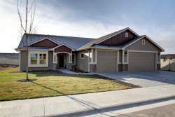 Photo of 18572 Smiley Peak Ave., Nampa, ID 83687 (MLS # 98686057)