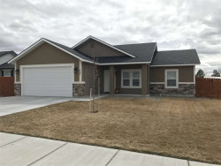Photo of 809 21st Ave E, Jerome, ID 83338 (MLS # 98686079)