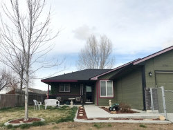 Photo of 2902 Bobcat Dr, Nampa, ID 83687 (MLS # 98686112)