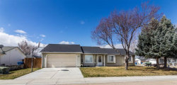 Photo of 107 W Crestwood Dr., Nampa, ID 83686 (MLS # 98686132)