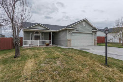 Photo of 16344 N Asbury Dr., Nampa, ID 83651 (MLS # 98686176)