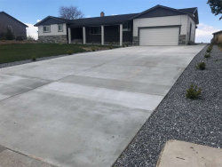Photo of 6815 Beatrice Dr, Fruitland, ID 83619 (MLS # 98687173)