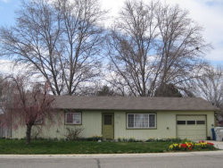 Photo of 102 S Campbell, Middleton, ID 83644 (MLS # 98687658)