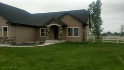 Photo of 7919 Open Sky, Middleton, ID 83644 (MLS # 98687843)