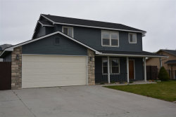 Photo of 237 16th Avenue North, Payette, ID 83661 (MLS # 98687935)