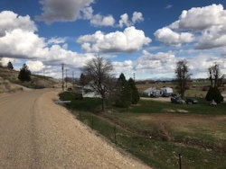 Photo of 6697 Foothill Rd., Star, ID 83669-5048 (MLS # 98688343)