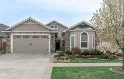 Photo of 11221 W Kuhnen Dr, Boise, ID 83709 (MLS # 98688460)
