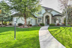 Photo of 11430 W Hickory Loop Dr., Boise, ID 83713 (MLS # 98688521)