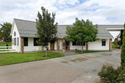 Tiny photo for 3700 E Chinden, Eagle, ID 83616 (MLS # 98688556)