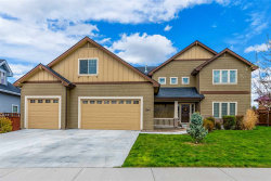 Photo of 7240 W Old Country, Boise, ID 83709-7086 (MLS # 98688637)