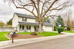 Photo of 10367 Summerwind Dr, Boise, ID 83704 (MLS # 98688642)