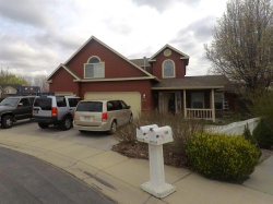 Photo of 272 S Dorset Place, Eagle, ID 83616 (MLS # 98688798)
