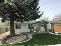 Photo of 6 S Canyon Drive, Middleton, ID 83644 (MLS # 98688866)