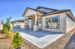 Photo of 4413 S Staaten Ave, Boise, ID 83709 (MLS # 98688877)