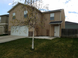 Photo of 3214 Central Park St, Caldwell, ID 83605 (MLS # 98688893)