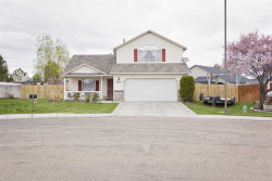 Photo of 2907 Citrus St, Caldwell, ID 83605 (MLS # 98688921)