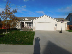 Photo of 628 Harpy Ave, Middleton, ID 83644 (MLS # 98688927)