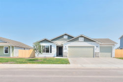 Photo of 11840 Cambria St., Caldwell, ID 83605 (MLS # 98688949)