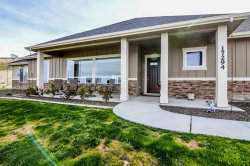 Photo of 17294 Maple River Court, Caldwell, ID 83607 (MLS # 98688961)